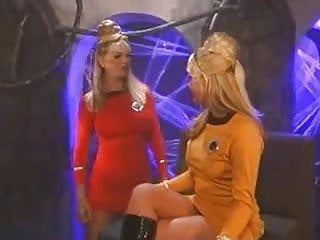 Download video bokep Two Babes - Space Sex. Mp4 terbaru