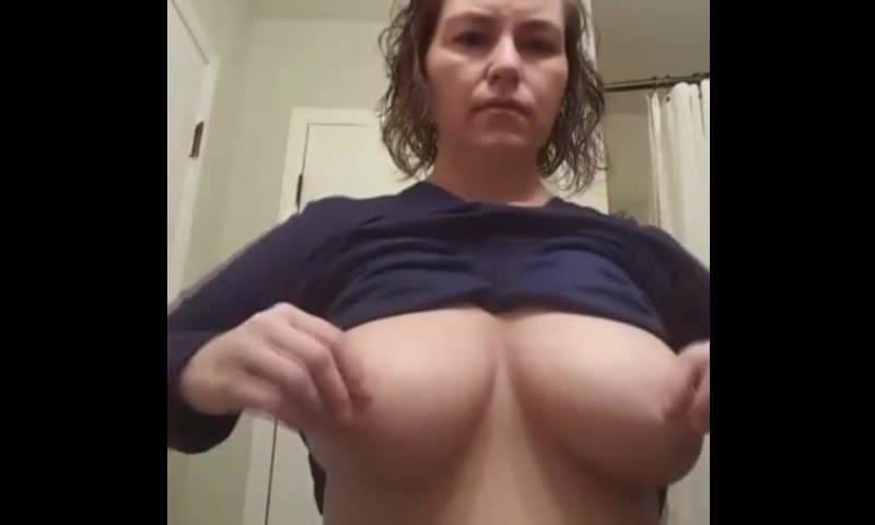 Krystal jung porn fuck