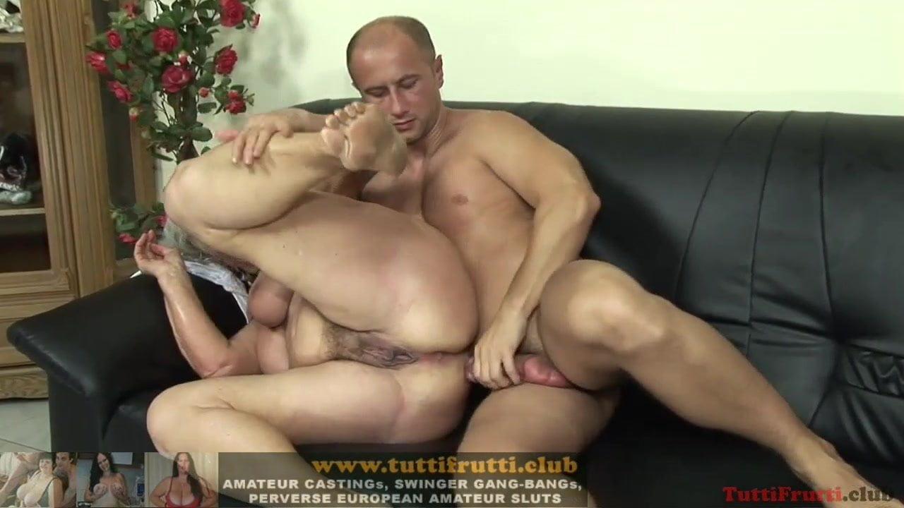 Horny Euro Granny Porn Casting, Free Horny Mobile Hd Porn 99-1167