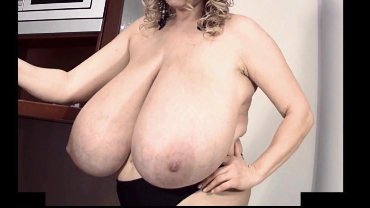 divine tits: free beeg tits hd porn video e0 - xhamster