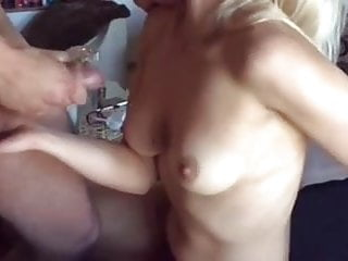 My Wife on Skype from Agypt Vacation