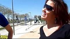 Moroccan arab girl Pornstars 8