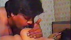vintage indian porn with hindi