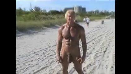 Black interracial porn white