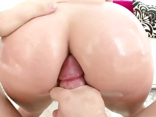 Phoenix Marie gets her big ass fuked