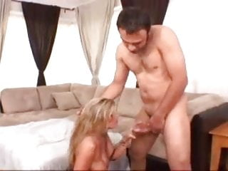 Busty Kristal Summers honey and milf