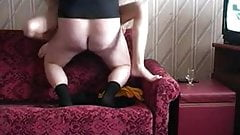 Homemade Webcam Fuck 343