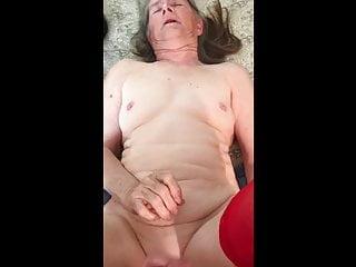 Grandma Lila Wants Cum In Her Pussy