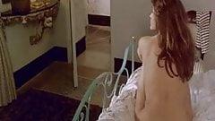 Sophie Marceu naked Part 1