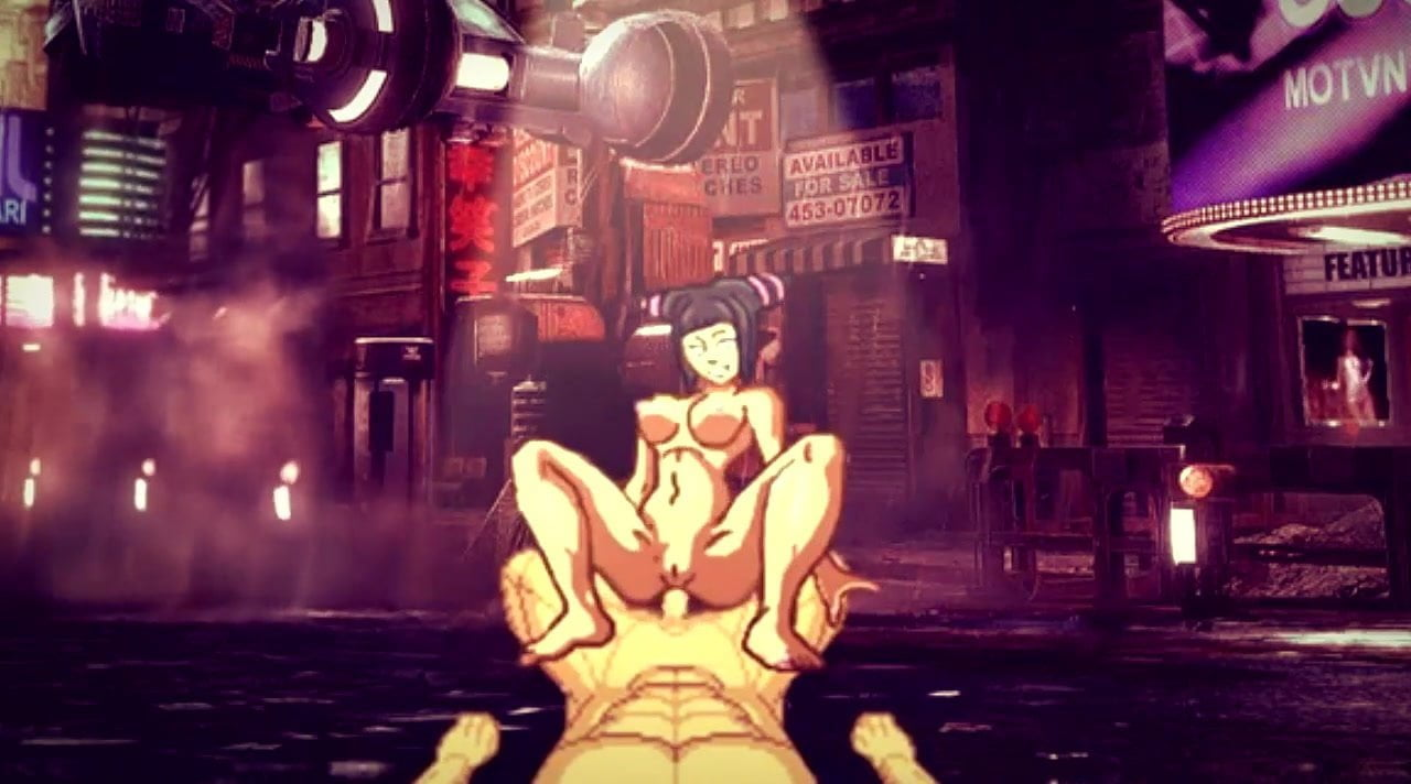 Detective conan porn videos