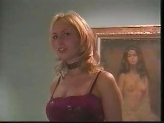 Young Girls With Big Tits 3 Cd2 (Cassandra Calogera, Arika F
