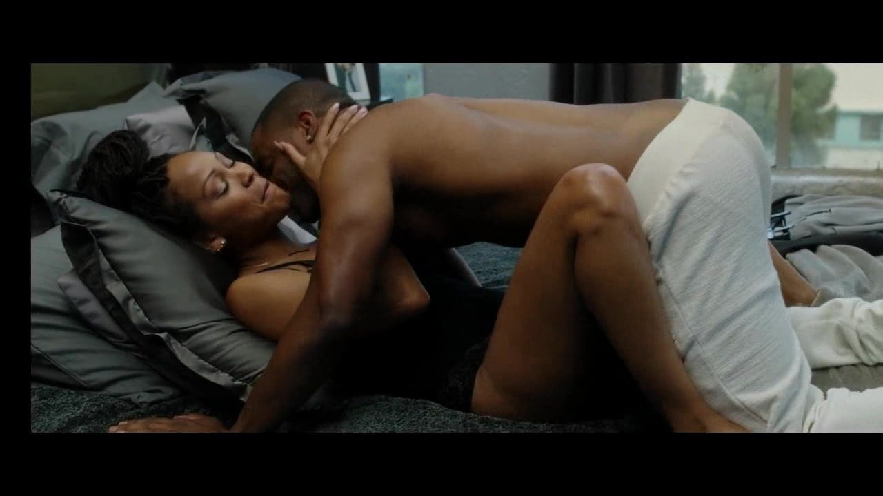 Mpeg meagan good sex video saaya butt
