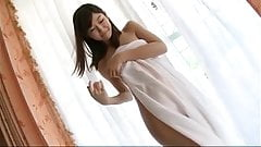 Noriko Kijima Sexy & Hot - non nude