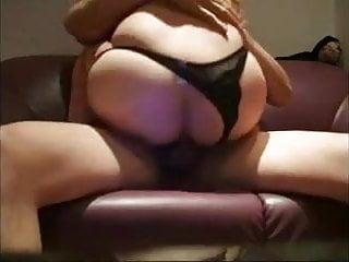 Japanese video 453 Raw correct affair wife