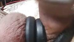 Bigflip - Work That Cock
