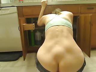 Aishwarya hottest sexiest naked photo