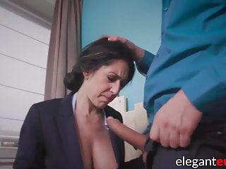 Anal Sucking Porn - Best Anal Sucking Porn Videos | xHamster