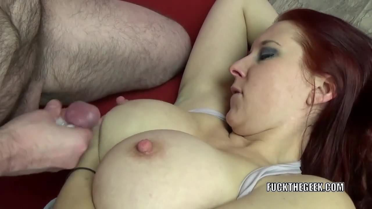 Free streaming fart in mouth redhead, sex with mature pantyhose ladiesonly at
