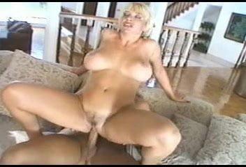 Gifs best amazing pussy masturbating