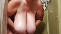 She Has A Body Built For BBC Fucking 9
