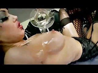 gothic porn star studio