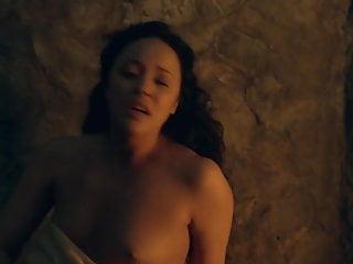 Gianella Neyra Free Peruvian Hd Porn Video B5 Xhamster