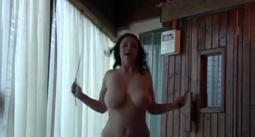 Teen selfshot naked scool