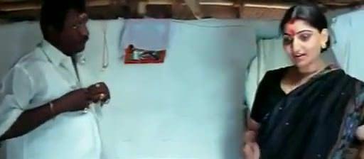 Tamil Blue Film - Scene 1, Free Indian Porn B4 Xhamster-5358