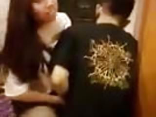Download video bokep tkw singapure minta di entot bangla Mp4 terbaru