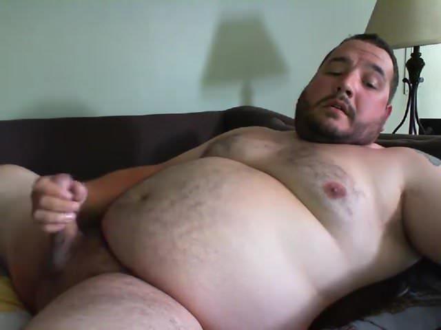 whores-adult-bear-chubby-photos-black-monster