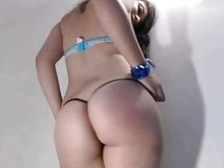 SEXY TEEN TEASING 2