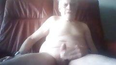 77 yo man from Austria