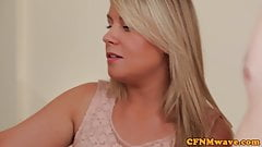 Handjob video daily clips cfm