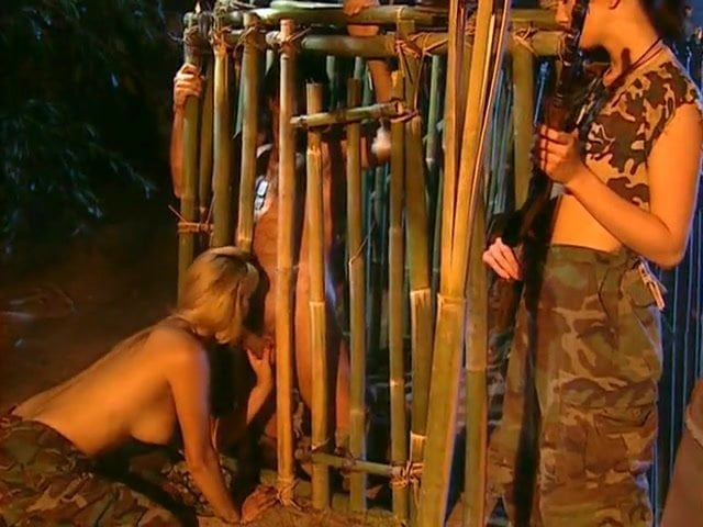 Showing Porn Images For Prisoner Of War Porn  Wwwxxxyourcom-8873