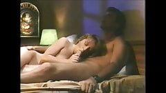Charli & Jon Dough