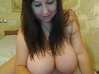 Big Boobs Cam Sex Toys