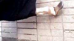 arabic sexy soles to cumshot
