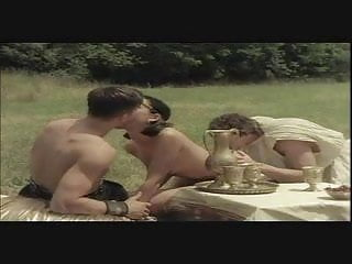 Download video bokep MARIA BELLUCCI: #109 Le Sexy Avventure Di Hercules sc.2 Mp4 terbaru