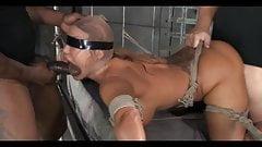 Best Milf Slut Ever - Full video on PornKingsTube.com