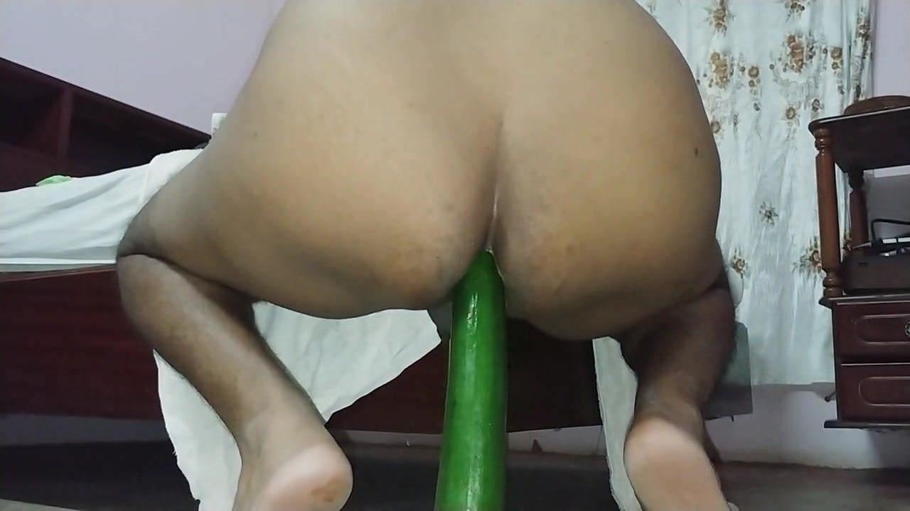 Veggie tale porn, ebony triple anal spankwire