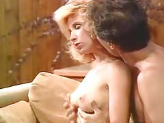 Chastity and the Starlets (198