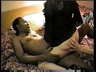 Download video bokep Wife & husband like it big and black Mp4 terbaru