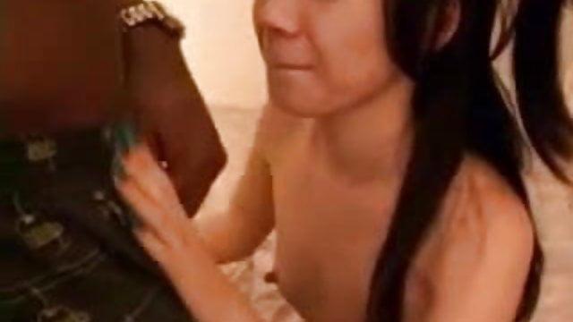 Marietta ftv girls nude