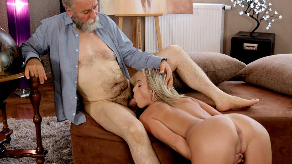 Free download & watch old k old and lustful teacher         porn movies