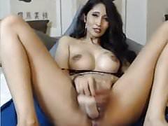My Dirty Bitch 3