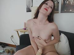 Private Webcam Show 16