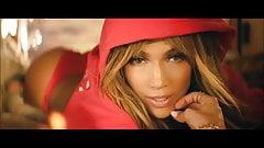 Jennifer Lopez Te Gusta Sexy Clips's Thumb