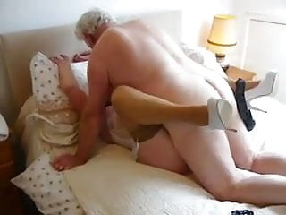 Cheating Slutwife really will fuck anythingfor money