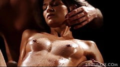 SinfulXXX Sinful Bliss 2