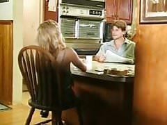 STP5 Husband Fucks His Wifes Little Sister !